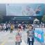 2017년 늦여름 테니스대회